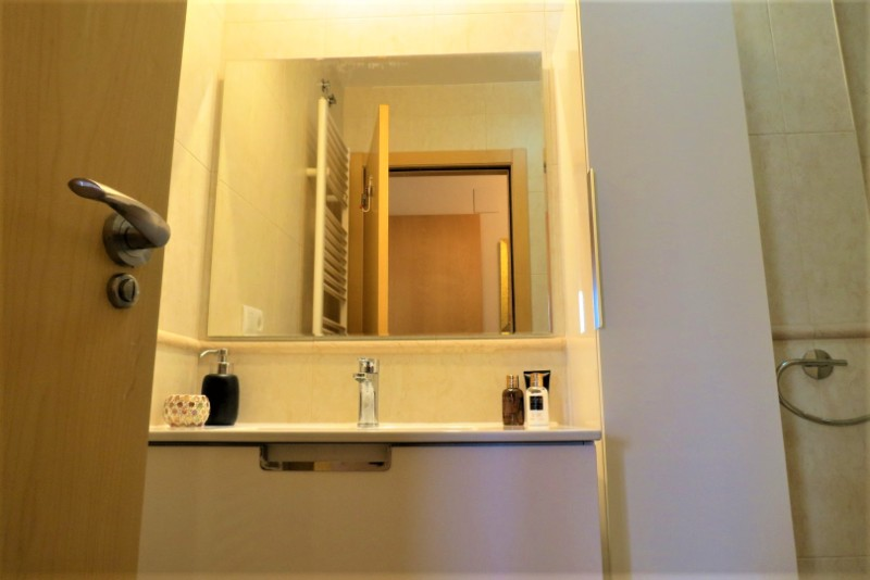 Apartment  in Benitachell, Costa Blanca (cbde1442) - 15