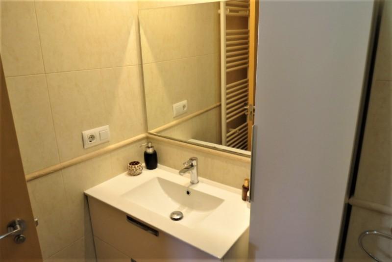 Apartment  in Benitachell, Costa Blanca (cbde1442) - 14