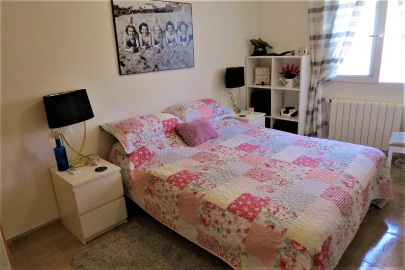 Apartment  in Benitachell, Costa Blanca (cbde1442) - 19