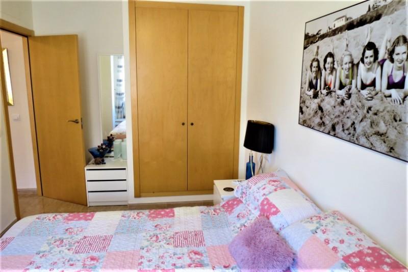 Apartment  in Benitachell, Costa Blanca (cbde1442) - 20