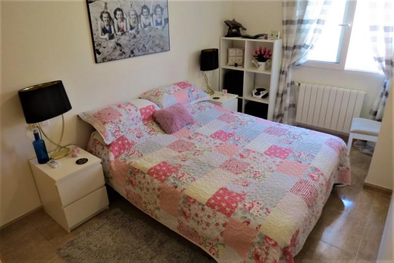 Apartment  in Benitachell, Costa Blanca (cbde1442) - 21