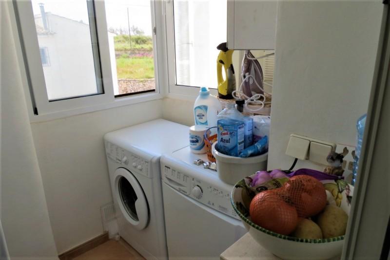 Apartment  in Benitachell, Costa Blanca (cbde1442) - 26