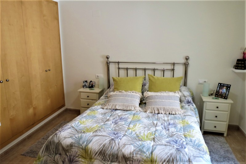 Apartment  in Benitachell, Costa Blanca (cbde1442) - 29
