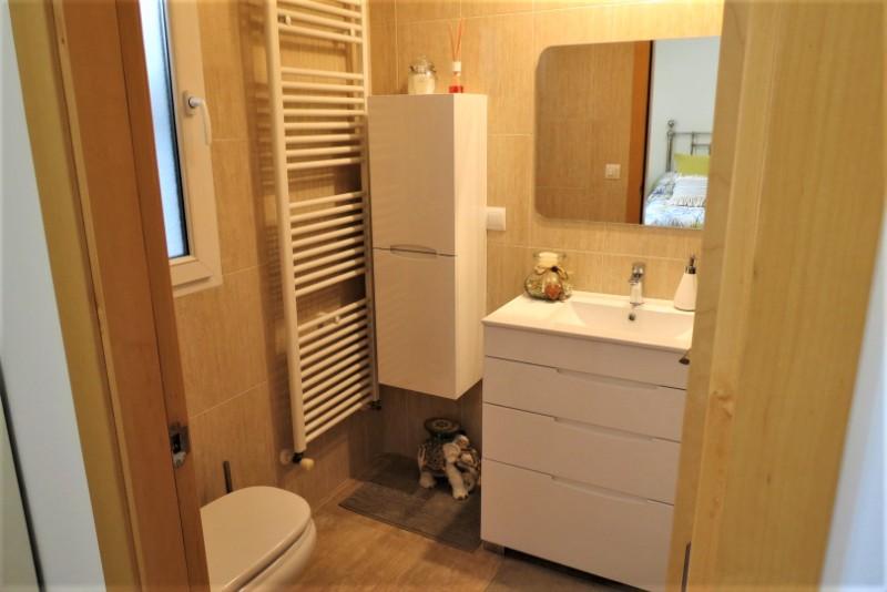 Apartment  in Benitachell, Costa Blanca (cbde1442) - 31