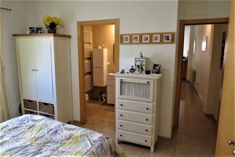 Apartment  in Benitachell, Costa Blanca (cbde1442) - 30