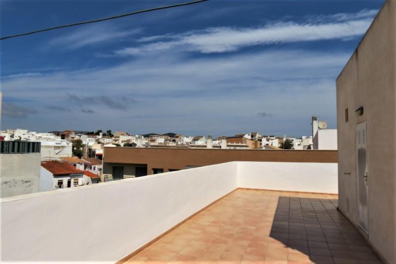 Apartment  in Benitachell, Costa Blanca (cbde1442) - 35