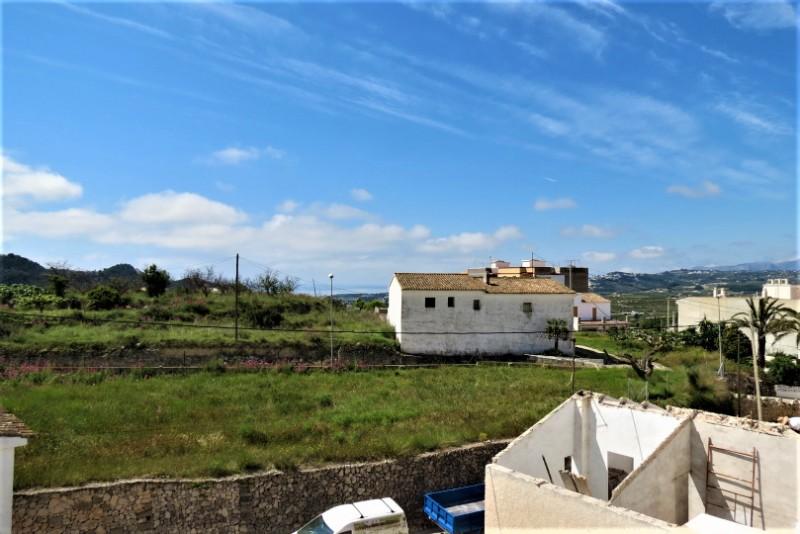 Apartment  in Benitachell, Costa Blanca (cbde1442) - 36