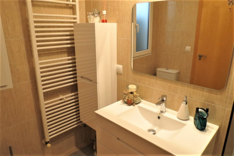Apartment  in Benitachell, Costa Blanca (cbde1442) - 34