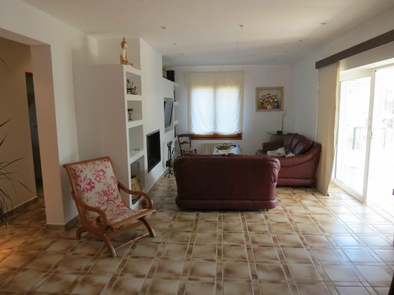 Villa  in Benissa, Costa Blanca (cbd780x) - 8