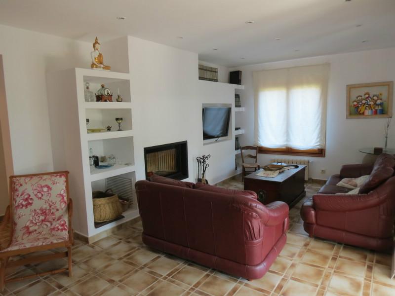 Villa  in Benissa, Costa Blanca (cbd780x) - 6
