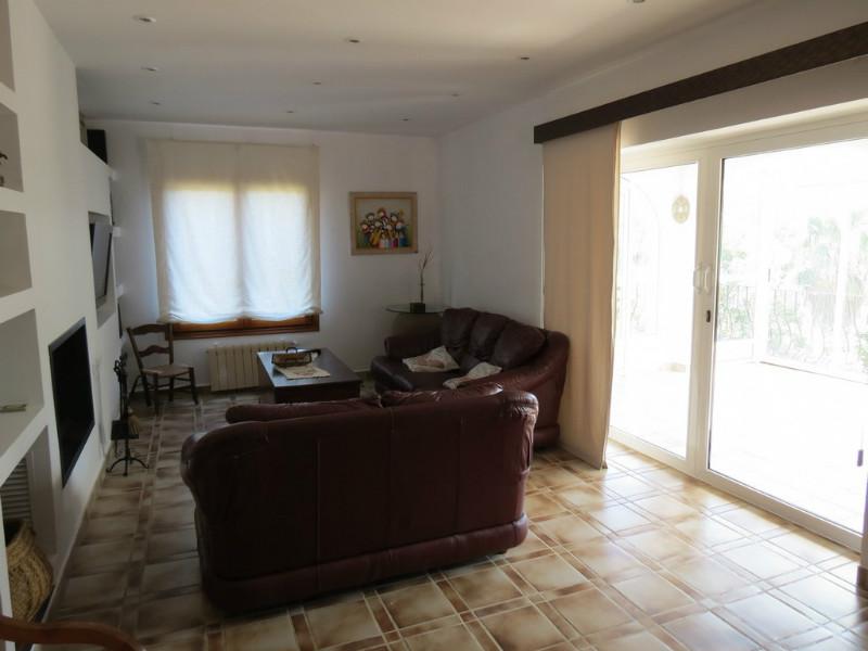 Villa  in Benissa, Costa Blanca (cbd780x) - 7
