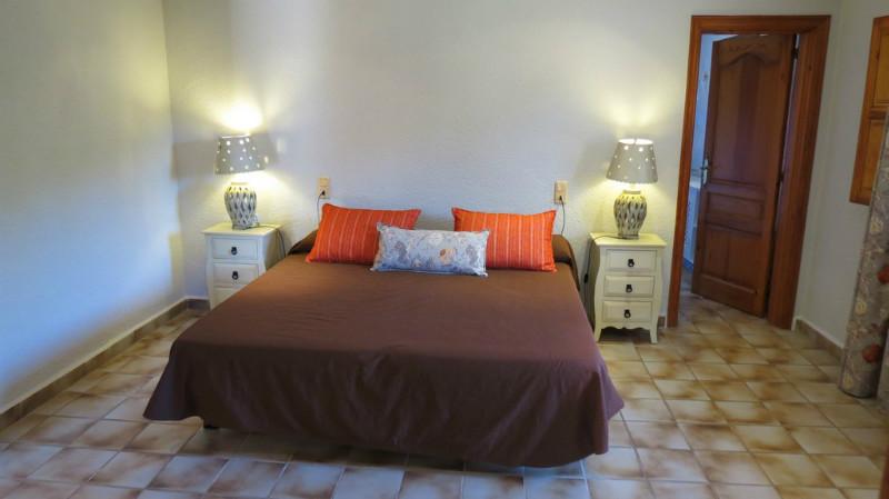 Villa  in Benissa, Costa Blanca (cbd780x) - 17