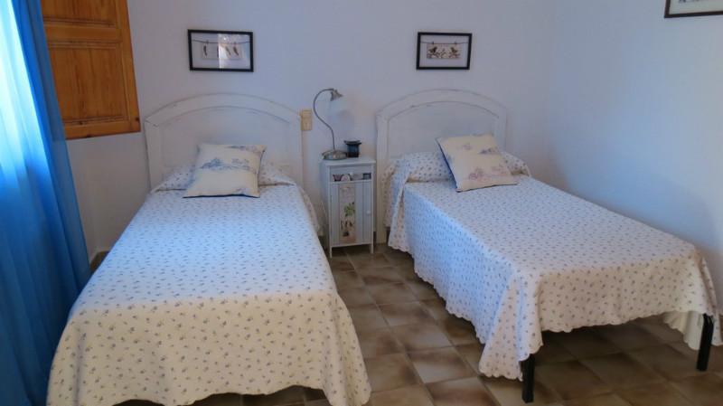 Villa  in Benissa, Costa Blanca (cbd780x) - 21