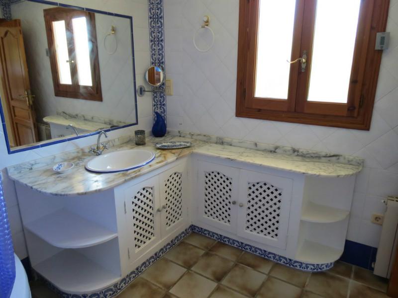 Villa  in Benissa, Costa Blanca (cbd780x) - 20