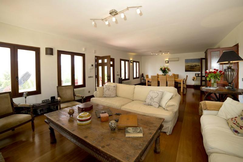 Villa  in Benissa, Costa Blanca (cbd938x) - 6