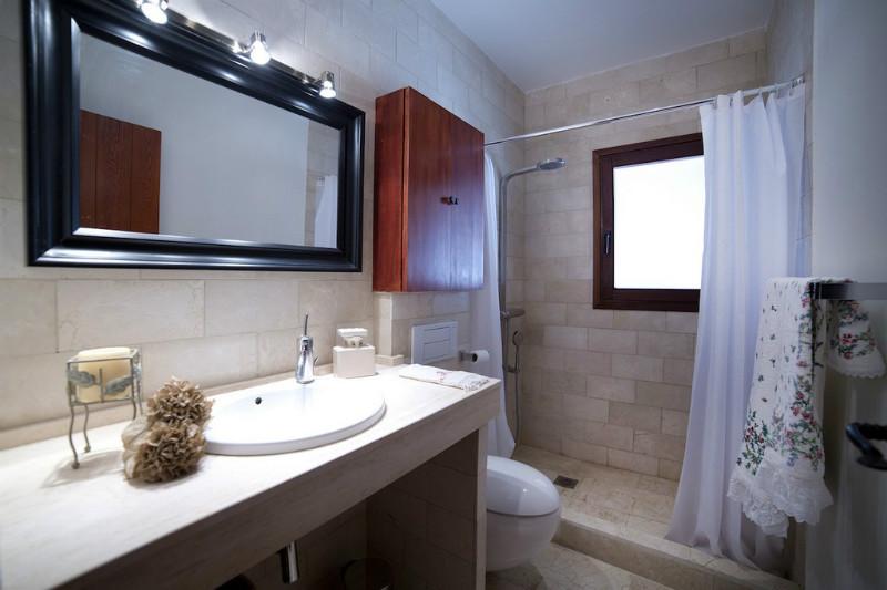 Villa  in Benissa, Costa Blanca (cbd938x) - 8