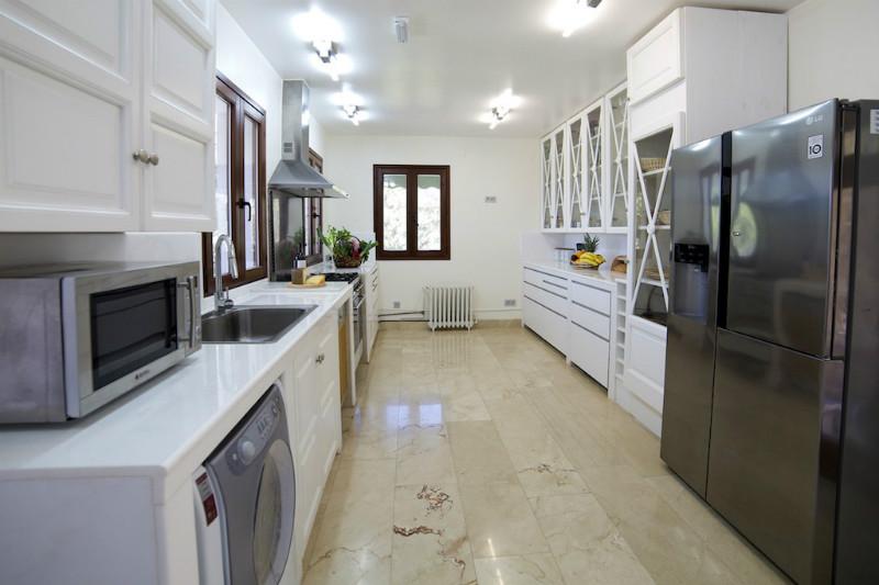 Villa  in Benissa, Costa Blanca (cbd938x) - 7