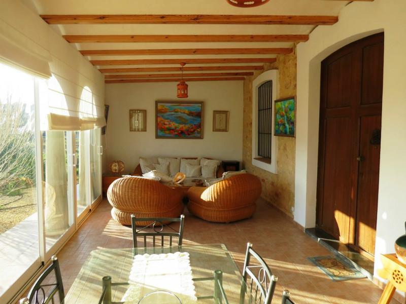 Villa  in Teulada, Costa Blanca (cbd998) - 7