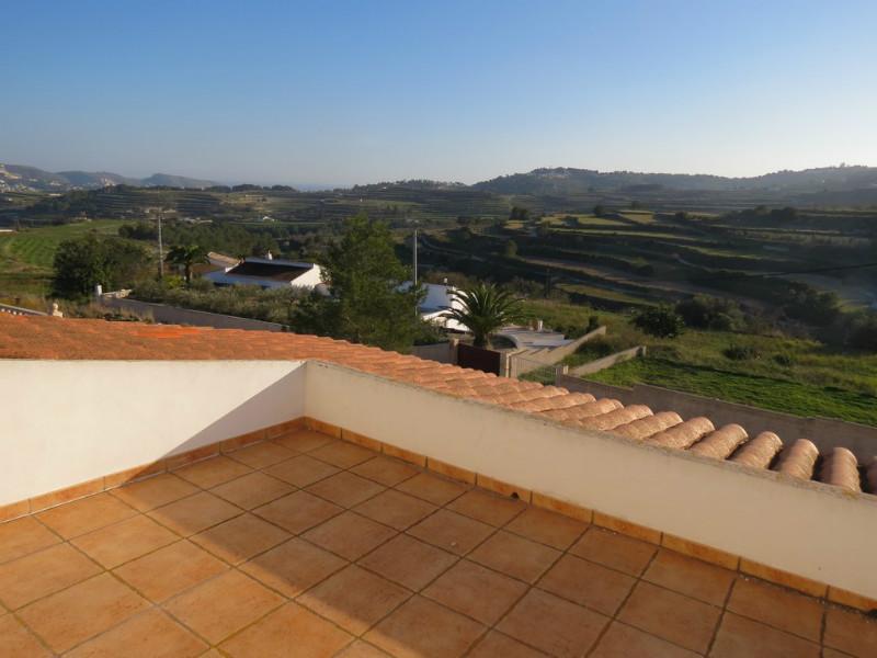 Villa  in Teulada, Costa Blanca (cbd998) - 21