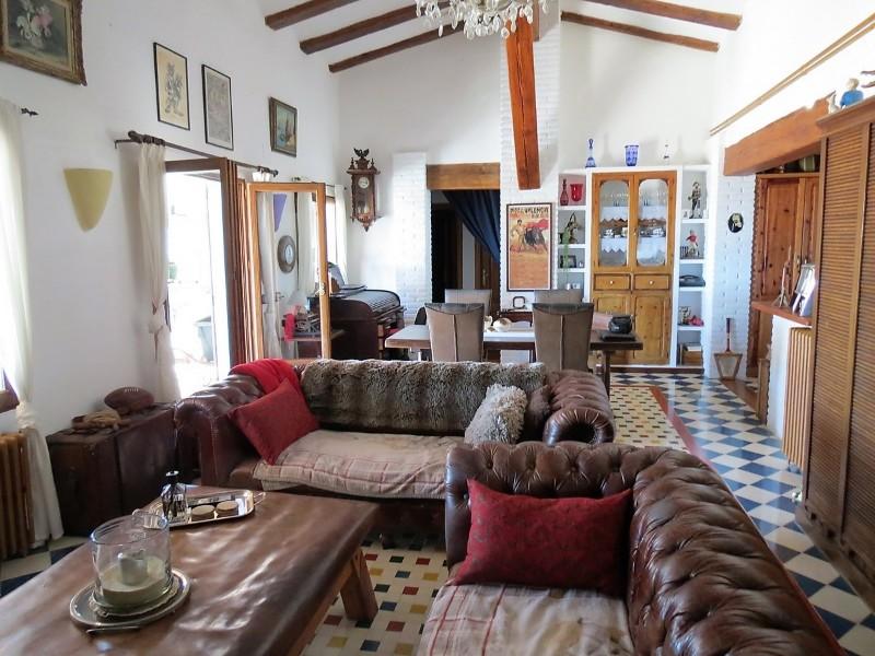 Villa  in Benissa, Costa Blanca (cbde1261x) - 12