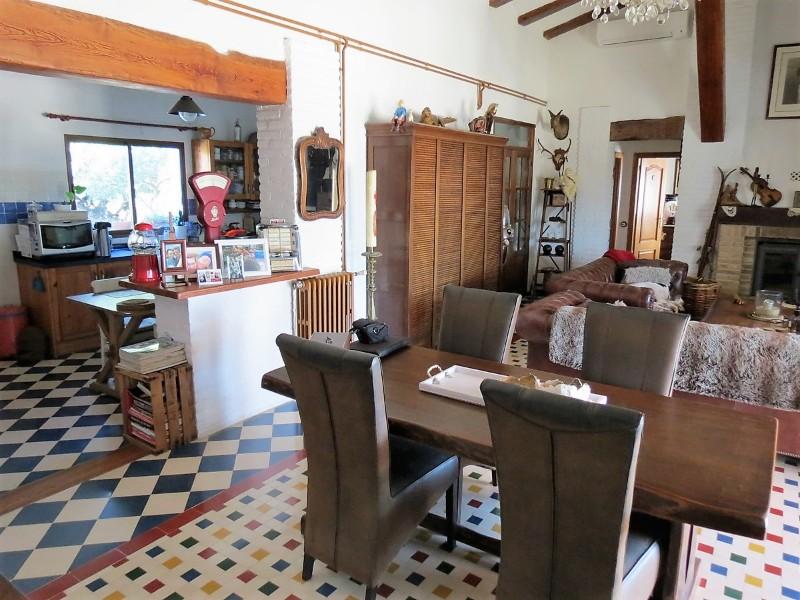 Villa  in Benissa, Costa Blanca (cbde1261x) - 15