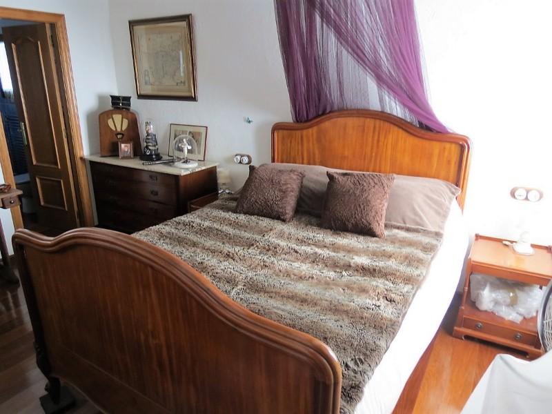 Villa  in Benissa, Costa Blanca (cbde1261x) - 16