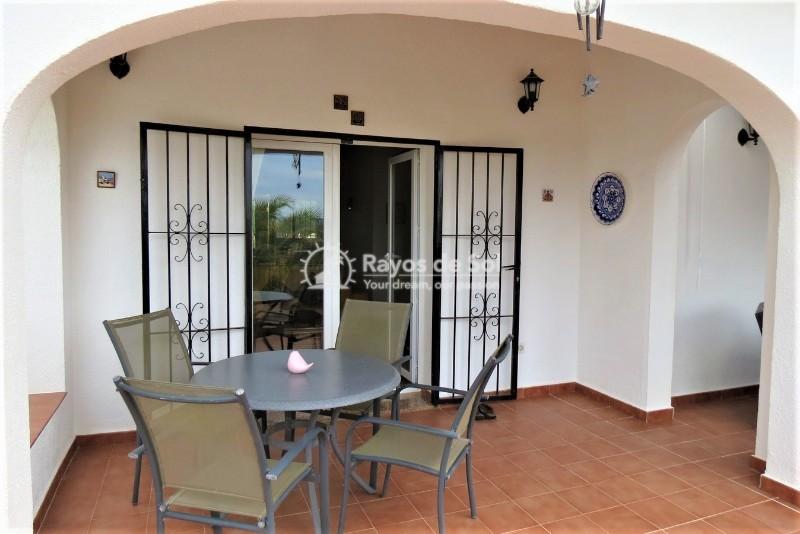 Villa  in Benitachell, Costa Blanca (cbde1371x) - 10