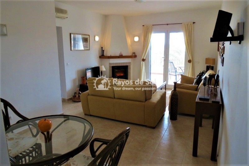 Villa  in Benitachell, Costa Blanca (cbde1371x) - 11
