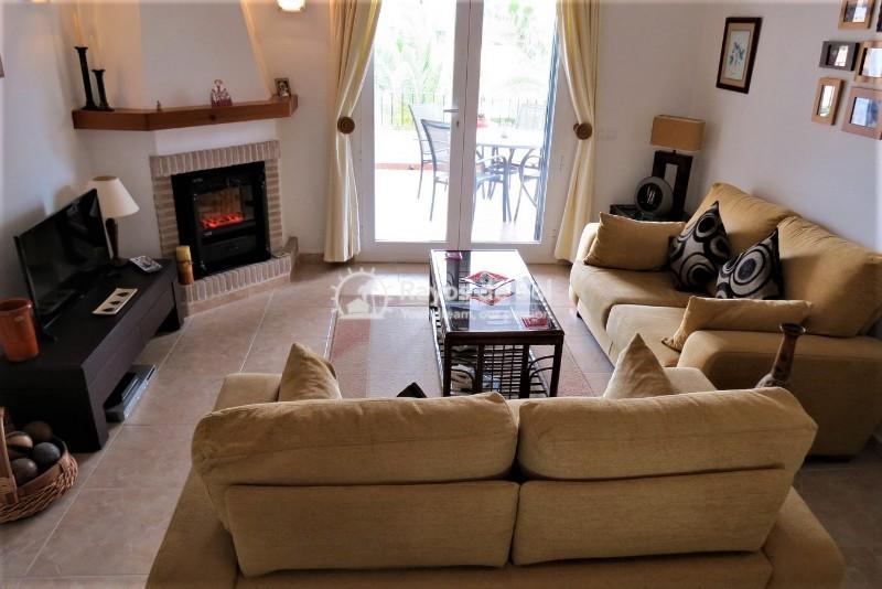 Villa  in Benitachell, Costa Blanca (cbde1371x) - 13