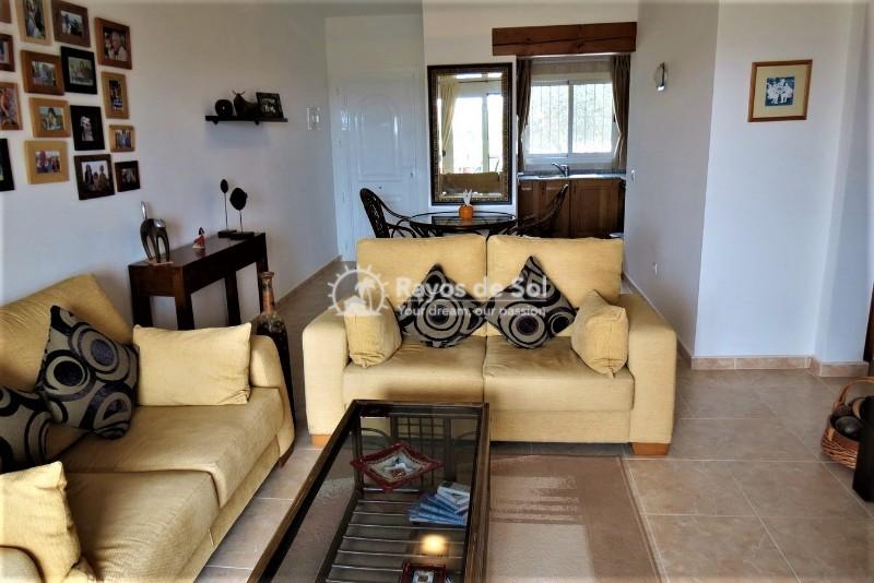 Villa  in Benitachell, Costa Blanca (cbde1371x) - 14