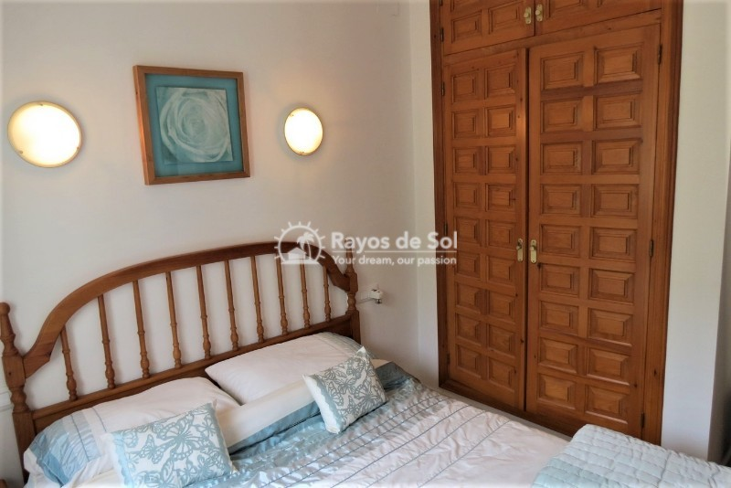 Villa  in Benitachell, Costa Blanca (cbde1371x) - 22