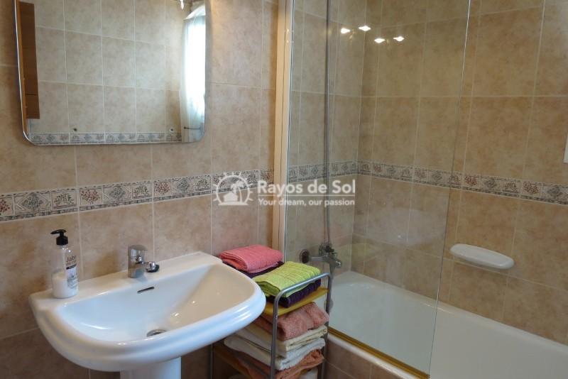 Villa  in Benitachell, Costa Blanca (cbde1371x) - 20