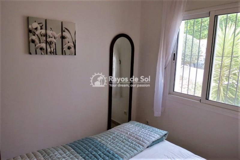 Villa  in Benitachell, Costa Blanca (cbde1371x) - 23