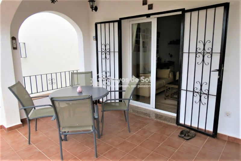 Villa  in Benitachell, Costa Blanca (cbde1371x) - 27