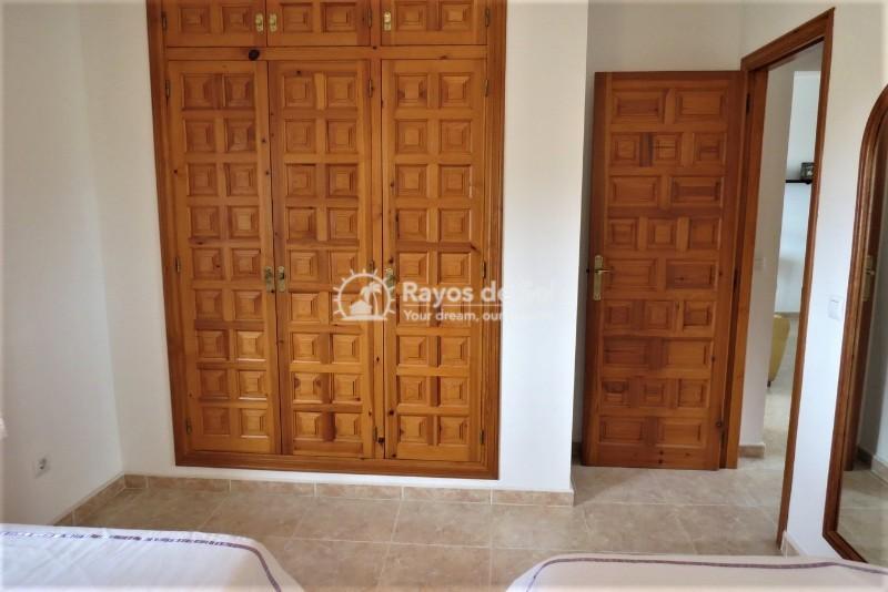 Villa  in Benitachell, Costa Blanca (cbde1371x) - 26