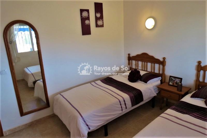 Villa  in Benitachell, Costa Blanca (cbde1371x) - 25