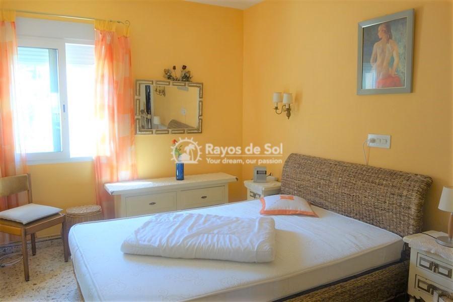 Apartment  in Calpe, Costa Blanca North (2921) - 8