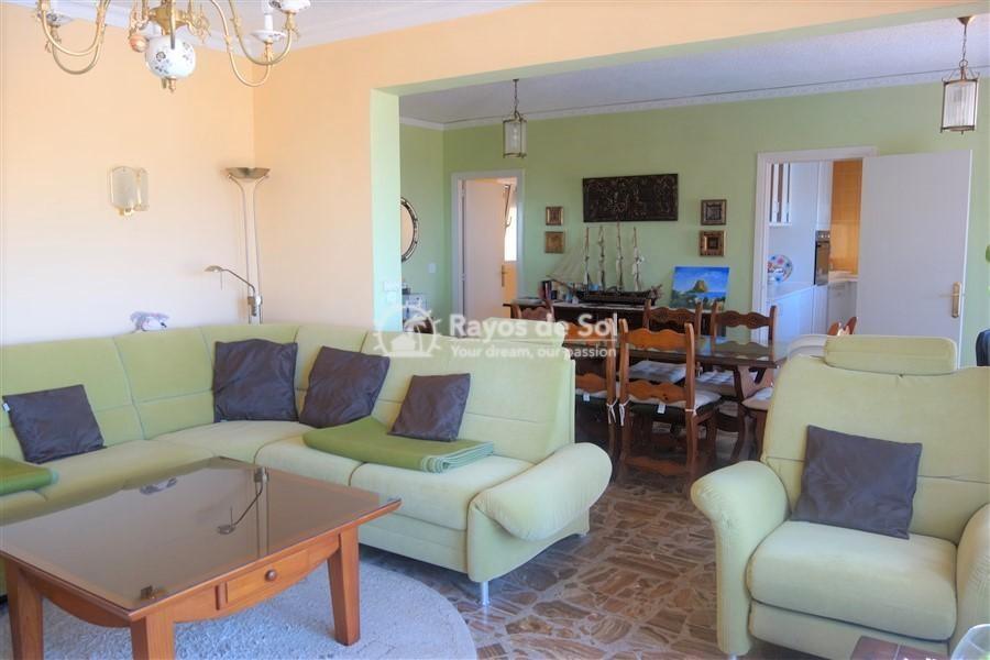 Apartment  in Calpe, Costa Blanca North (2921) - 6