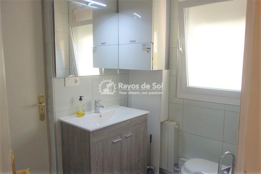 Apartment  in Calpe, Costa Blanca North (2921) - 9