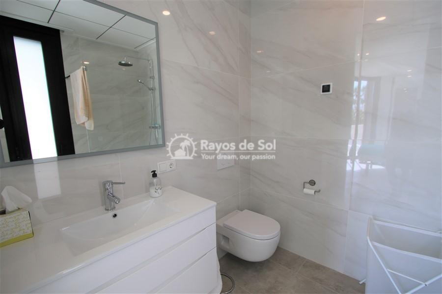 Villa  in Calpe, Costa Blanca North (3101) - 10