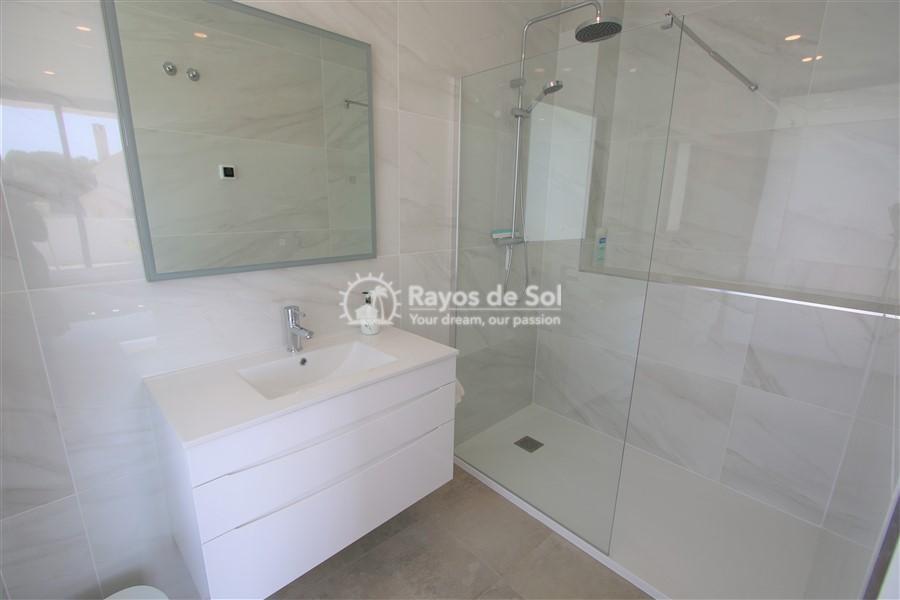 Villa  in Calpe, Costa Blanca North (3101) - 12