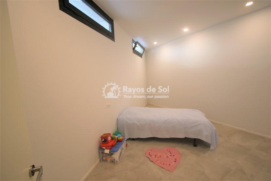 Villa  in Calpe, Costa Blanca North (3101) - 13