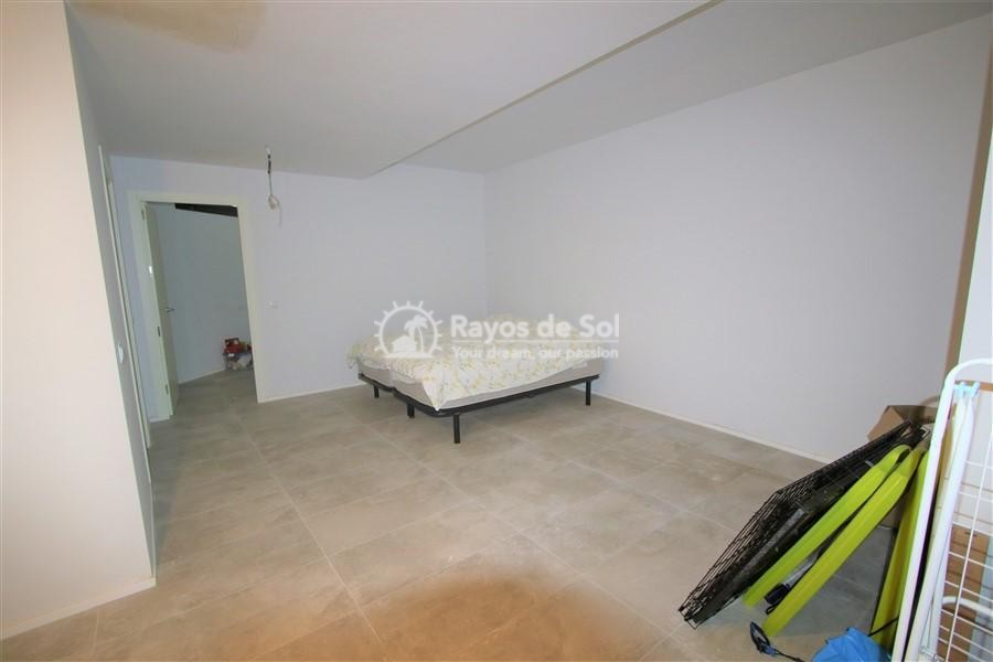 Villa  in Calpe, Costa Blanca North (3101) - 16