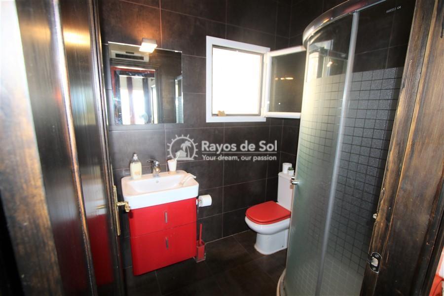 Villa  in Benissa, Costa Blanca (3097) - 10