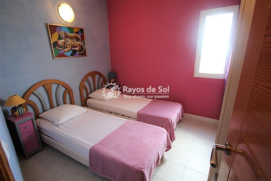 Villa  in Benissa, Costa Blanca (3097) - 15