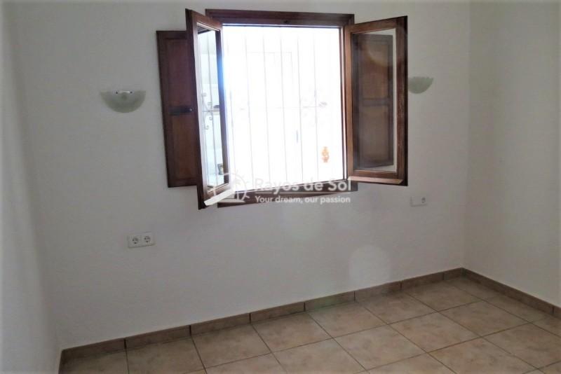House  in Moraira, Costa Blanca (cbd1392) - 18