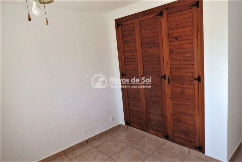 House  in Moraira, Costa Blanca (cbd1392) - 27