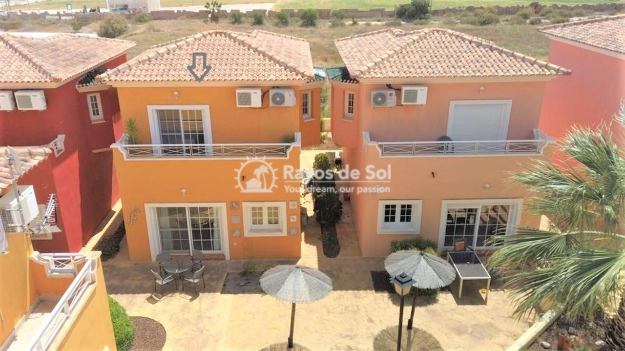 Villa  in Altaona Golf,  (594404) - 2