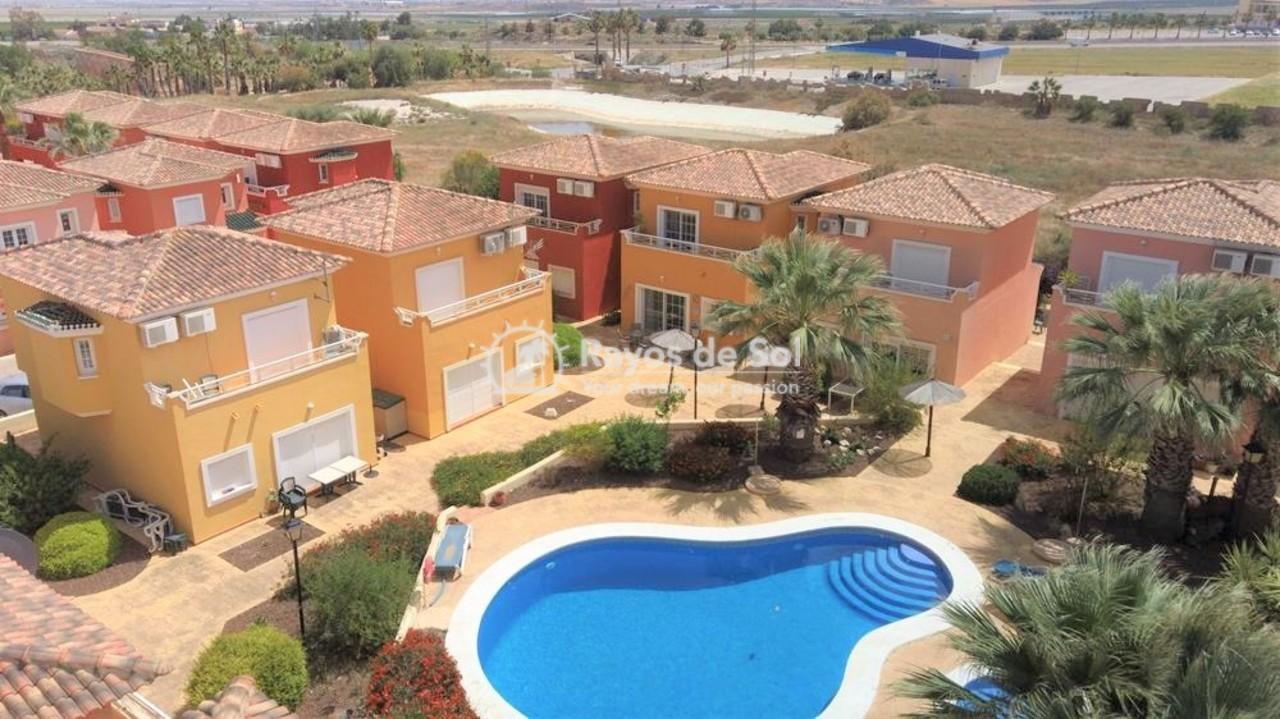 Villa  in Altaona Golf,  (594404) - 3
