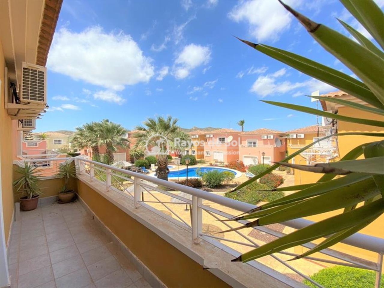 Villa  in Altaona Golf,  (594404) - 12